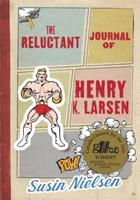 the reluctant journal
