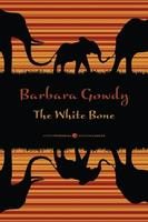 Book Cover The White Bone