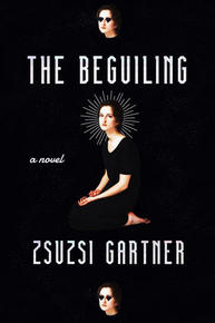 thebeguiling