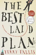 thebestlaidplans