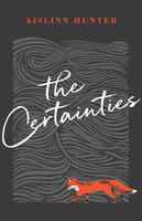 thecertainties