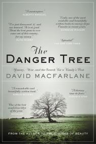 thedangertree