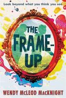 theframe-up