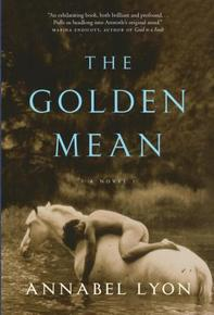 thegoldenmean