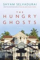 thehungryghosts