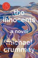 theinnocents