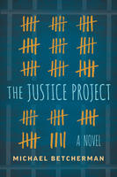 thejusticeproject