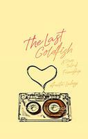 thelastgoldfish
