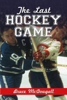 thelasthockeygame