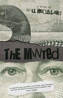 theminted