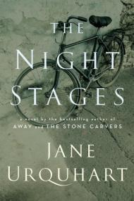 thenightstages