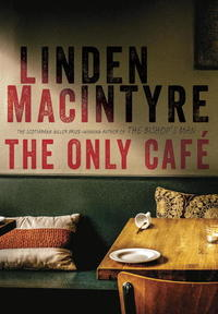 theonlycafe