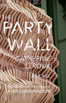 thepartywall
