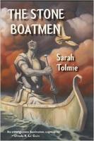 thestoneboatmen