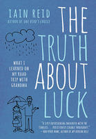 thetruthaboutluck