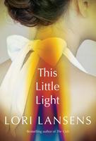 thislittlelight