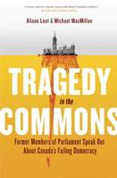 tragedyinthecommons