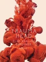 traumahead