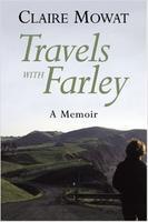 travelswithfarley