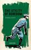 utilityofboredom