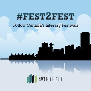 Vancouver Fest2Fest Badge 300x300