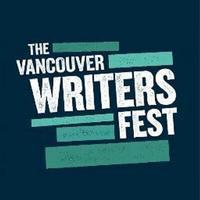 Vancouver-Writersfest