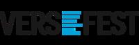 Versefest Logo