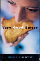 verygoodbutter