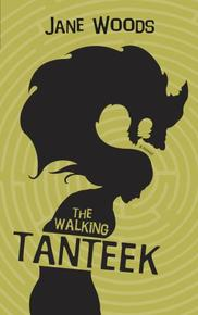 walkingtanteek