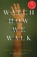 watchhowwewalk