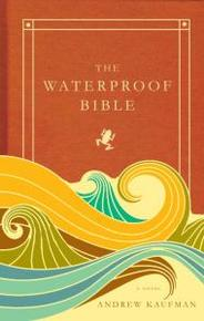 waterproofbible