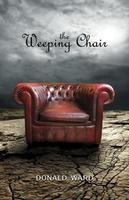weepingchair
