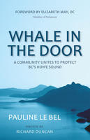 whaleinthedoor