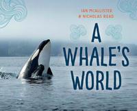whalesworld