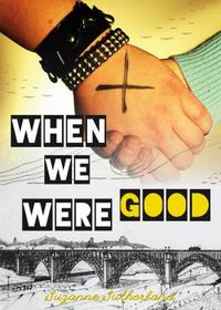 When We Were Good cover