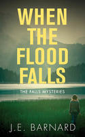 whenthefloodfalls