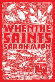 whenthesaints