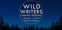 Wild Writers FEstival