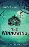 winnowing