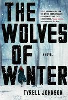 wolvesofwinter