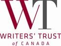 Writers-Trust-Logo