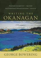 writingtheokanagan