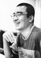 XueYiwei