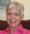 Jeanne Duperreault